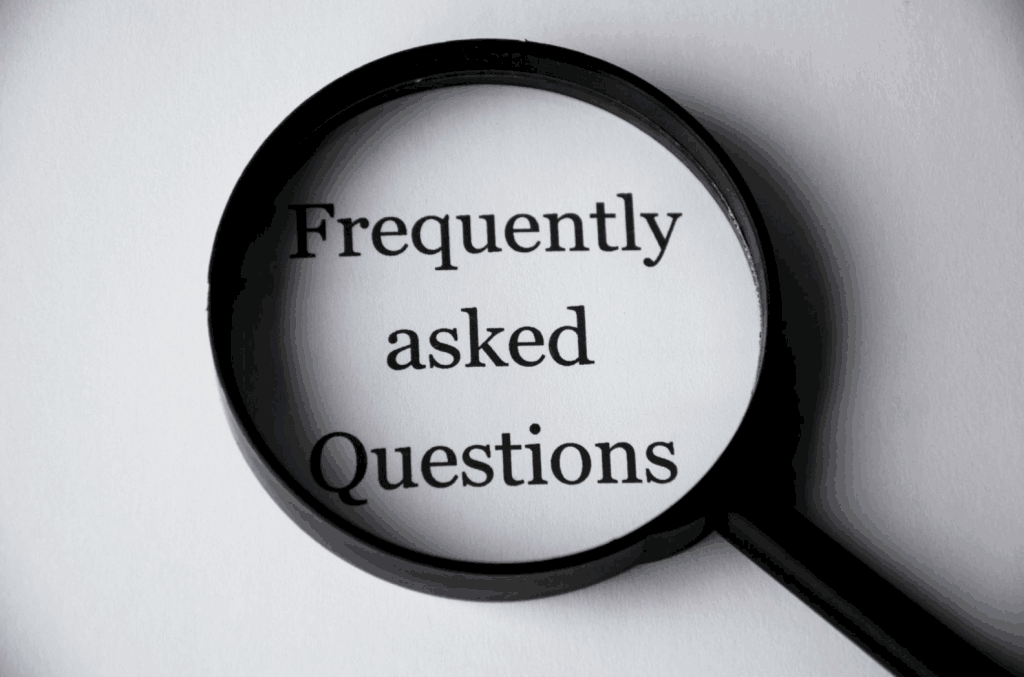 8-Questions-to-Ask-Your-Roofer-Before-You-Sign-the-Contract-1024x677