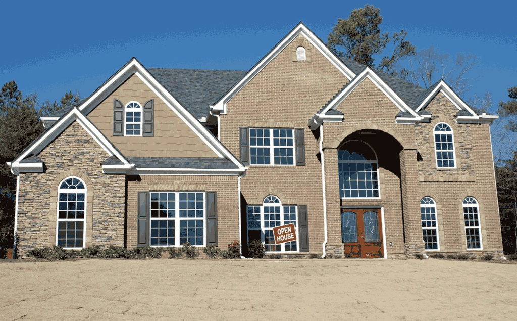 buying-a-new-home-1024x635