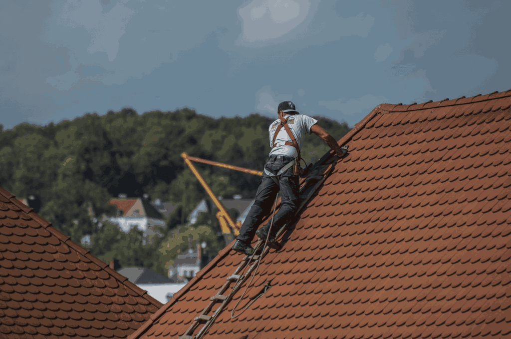 mistakes-that-can-cause-roofing-disasters-1024x679