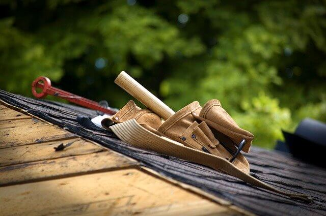 top-roofers-denver-signs-you-need-a-new-roof