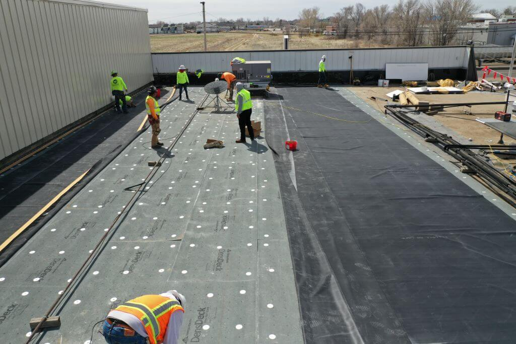 commercial-roofing-company-Broomfield-Co-1-1024x683