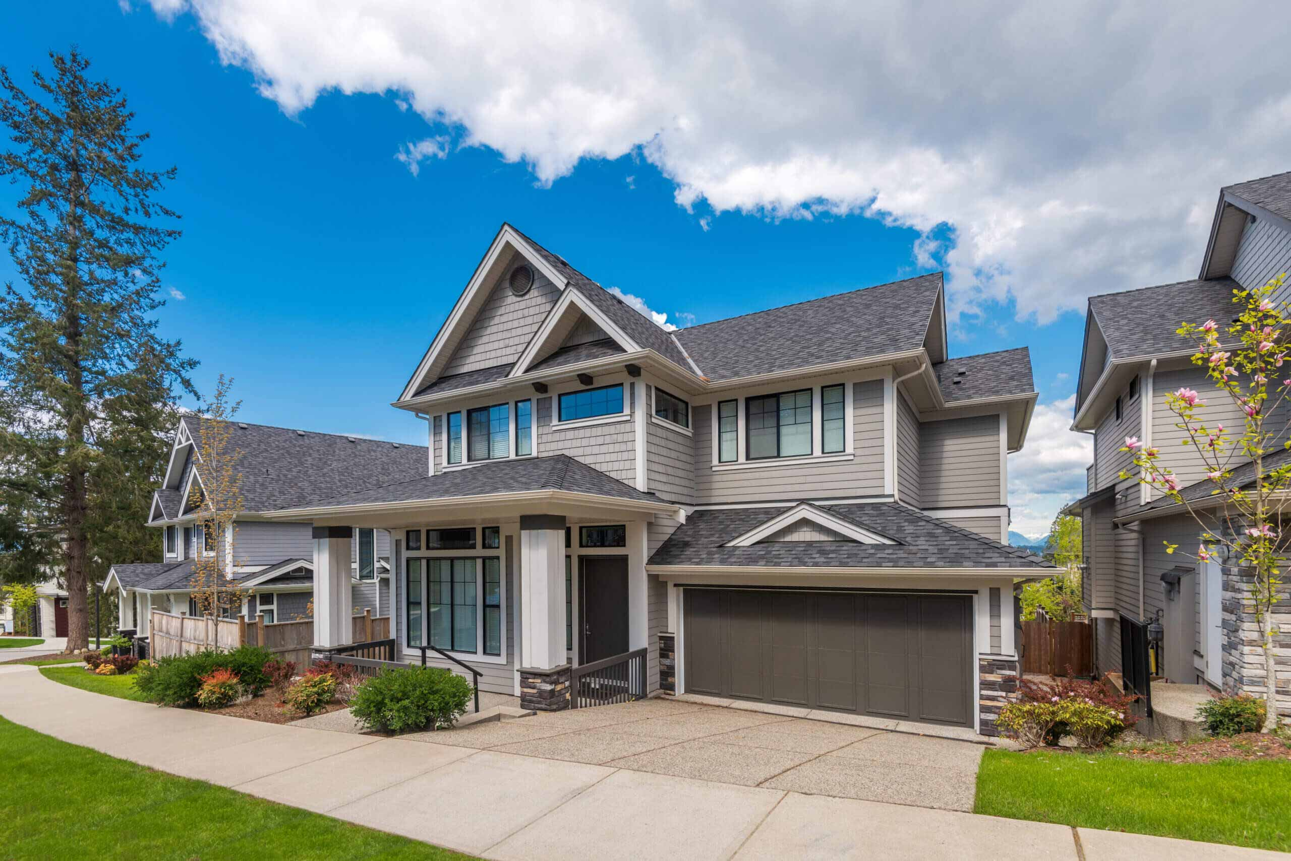 The Homeowner's Guide to Roofing
